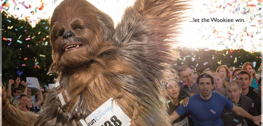 StarWarsHalf